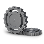 gear_wheel